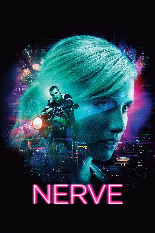 nerve full movie dailymotion