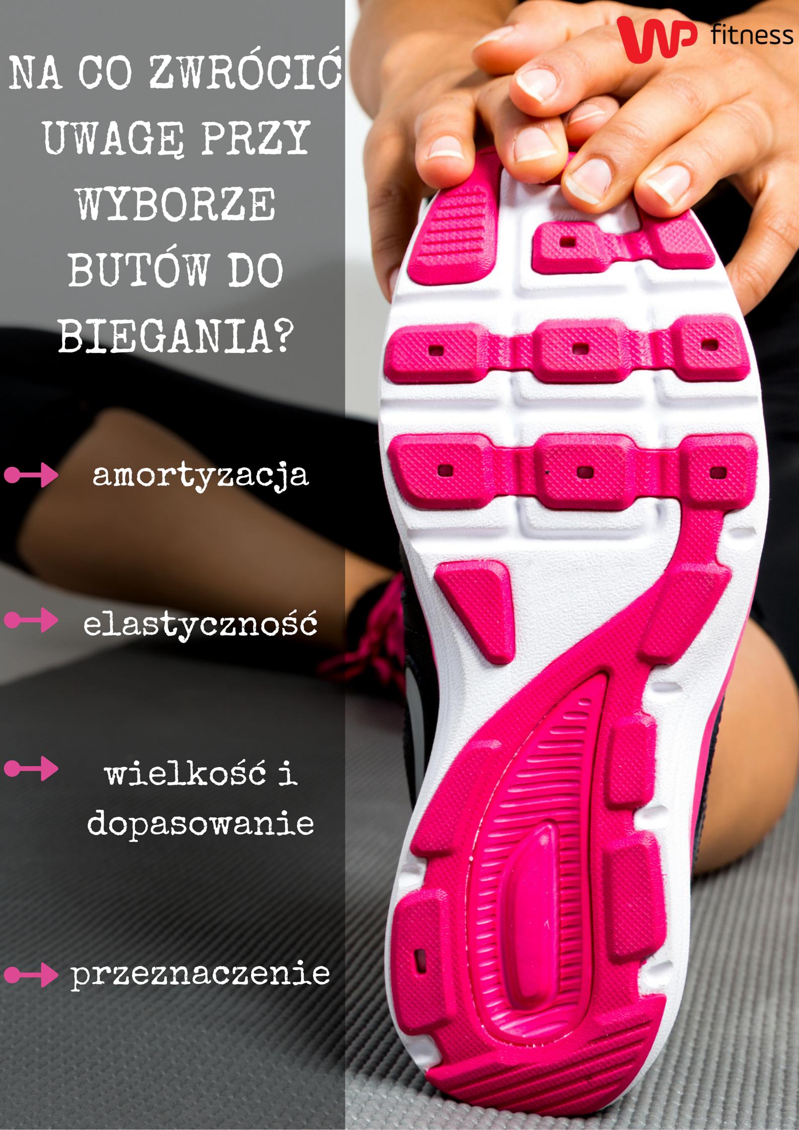 To W Czym Biegasz Jest Rownie Wazne Co Dystans Jaki Pokonujesz Runningshoes Addidas Jogging Runner Run Bieganie Butydobiegania Wearable Fitbit Fashion