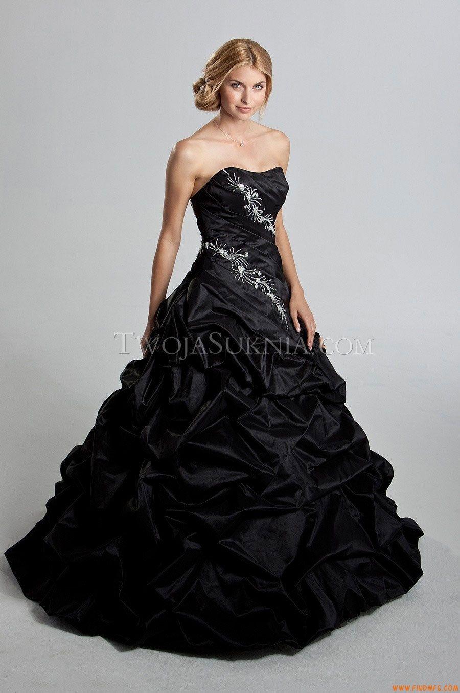 Vestidos de noiva Lohrengel Marida Lignesse 2012   vestido de noiva ...