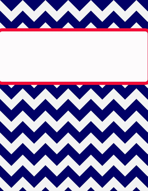 Binder Cover Templates motherdispositionweebly \u2026 Pinteres\u2026