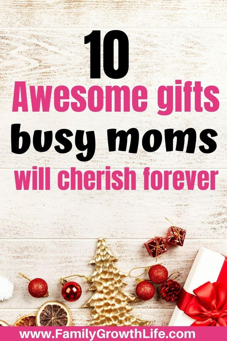 Pin on gifts for mom
