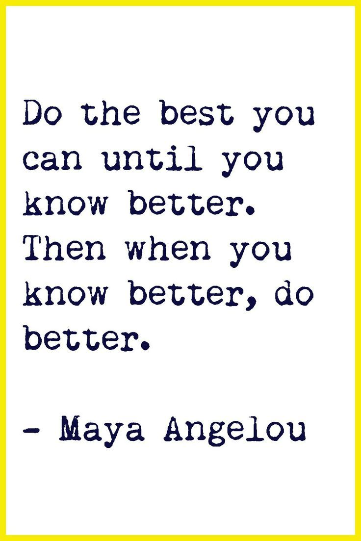 The Prudent Pantry: Wise Words {4/28} - Maya Angelou -  Click through for more about the quote.
