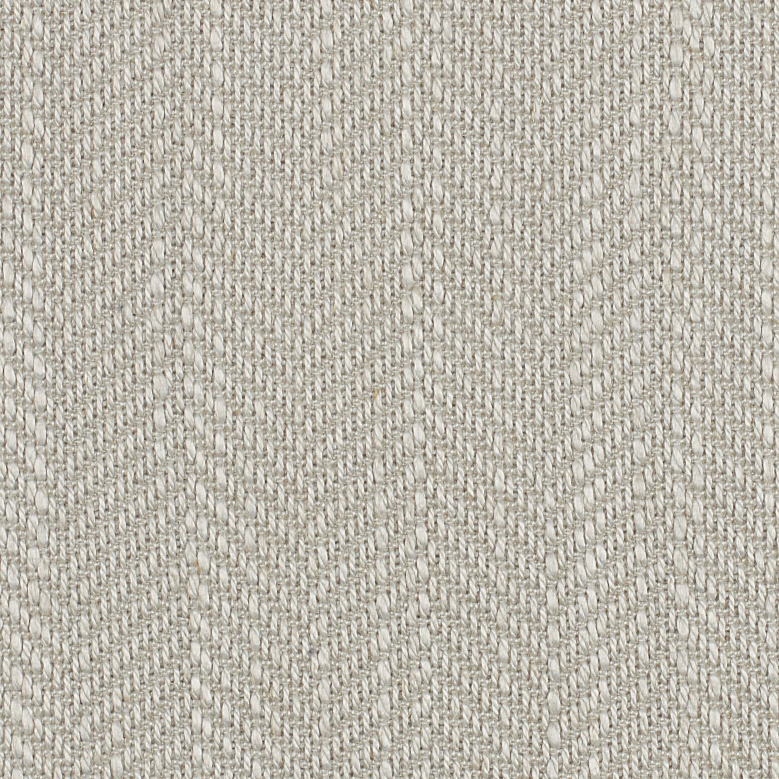 7 A M Enfant Blanket 212 Evolution Grey Sofa Fabric Texture Upholstery Fabric Fabric Textures