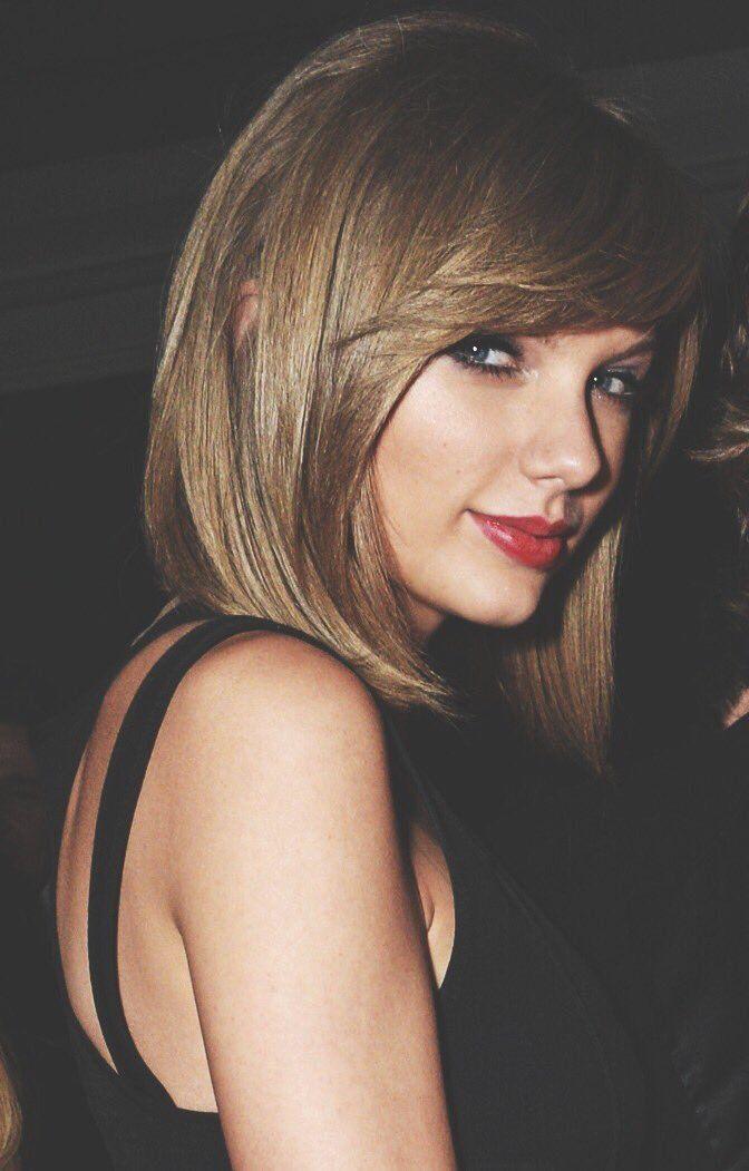 Pin en Taylor Swift.