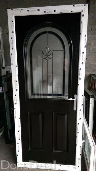Windows Conservatories For Sale In Ireland Pvc Door Conservatories For Sale Sale Windows