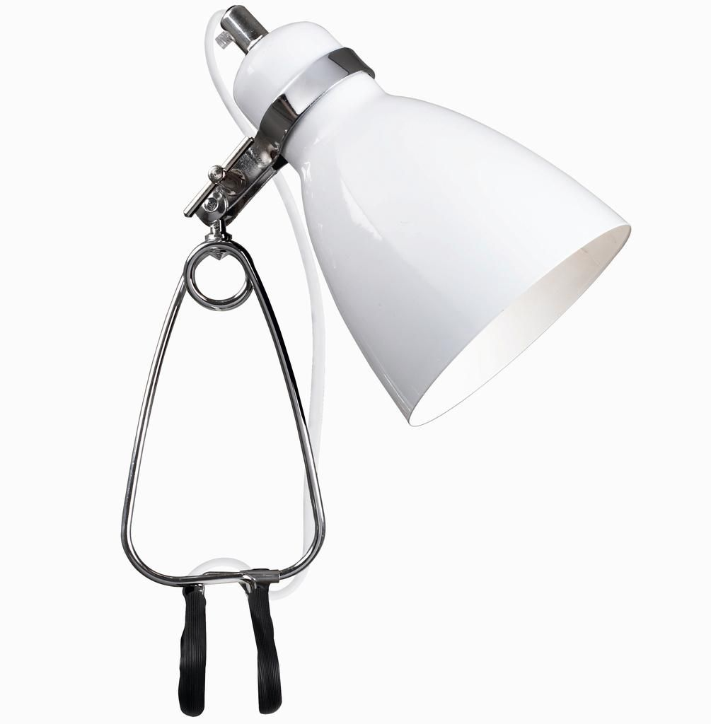 Cyklone Kl 228 M Bordslampor V 228 Ggbelysning Och Lampor