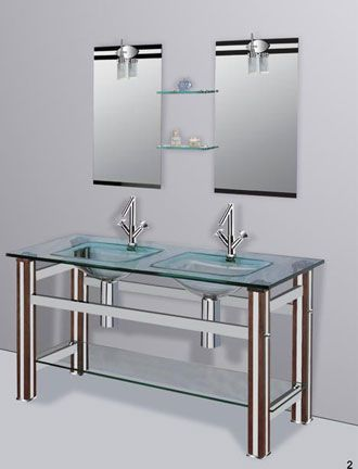 17 best images about bathroom vanities and mirrors on pinterest