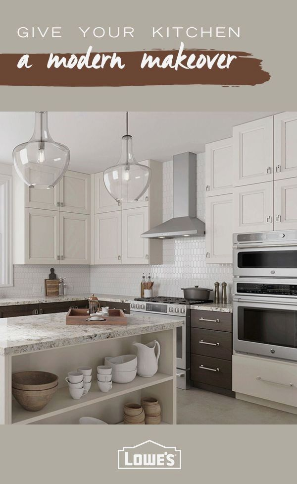 ... Kitchen Cabinets Update Ideas On A Budget And Pics Of Kitchen ...