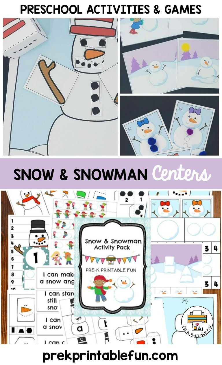 Daycare Spaces And Ideas With Images Winter Activities