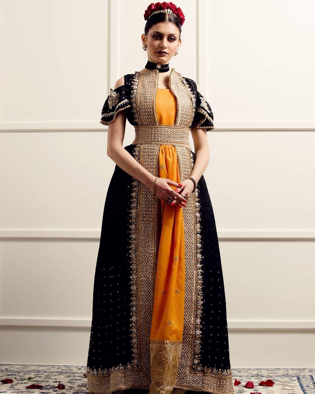 b56a07c89dde9 ❤الكوت للأزياء الخليجية ❤ اختاري لونك المفضل و تميزي  العيد فساتين ...
