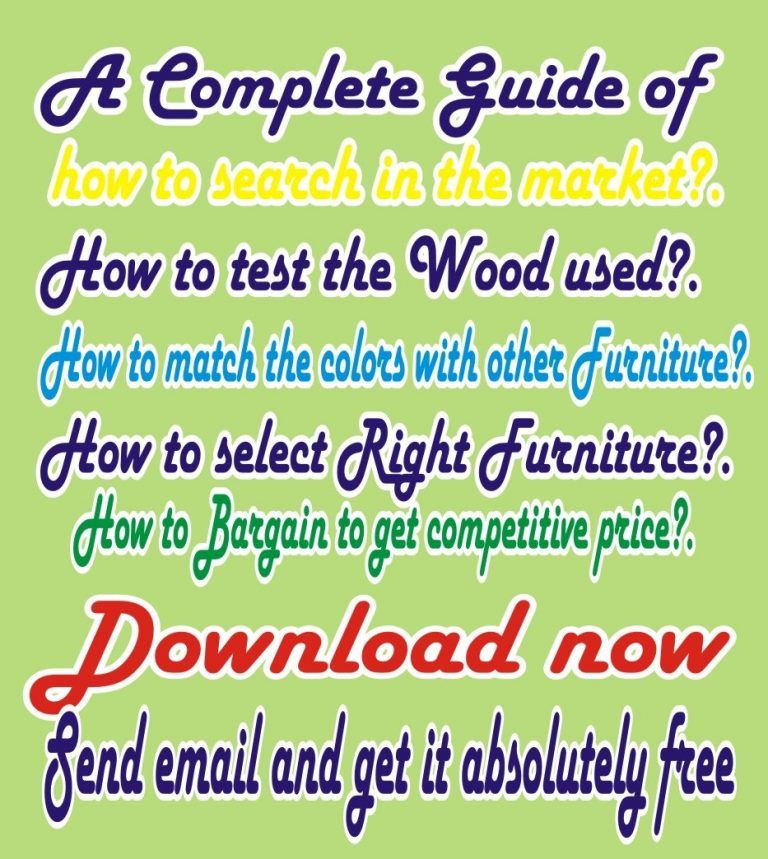 Wooden Bed Designs Catalogue Pdf Download Carved Wooden Furniture In 2020 Wooden Bed Design Latest Wooden Bed Designs Furniture Design Wooden