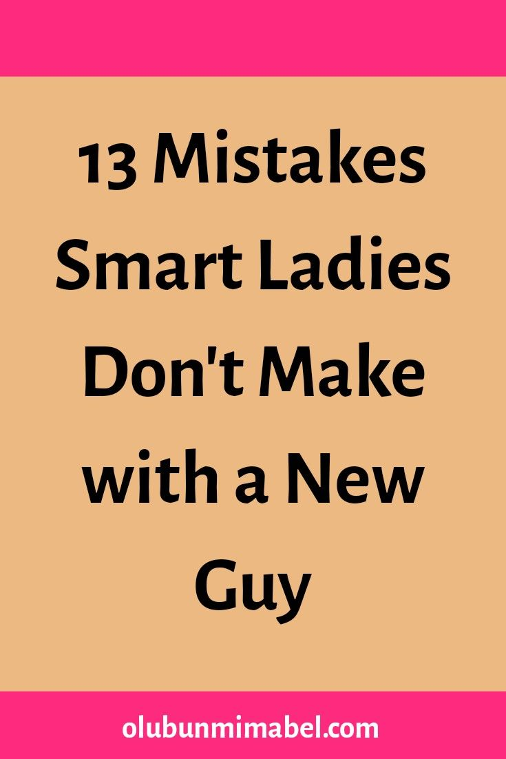 dating rules for women over 40