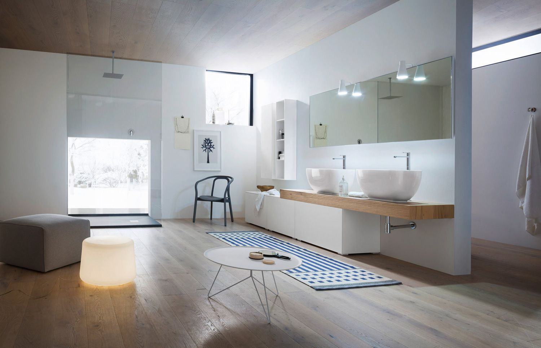 Artimode Bagno ~ Arbi arredobagno harlem design bath