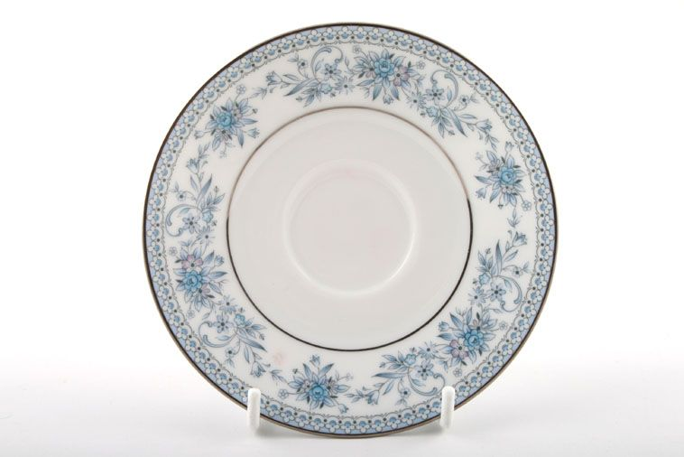 china pattern names
