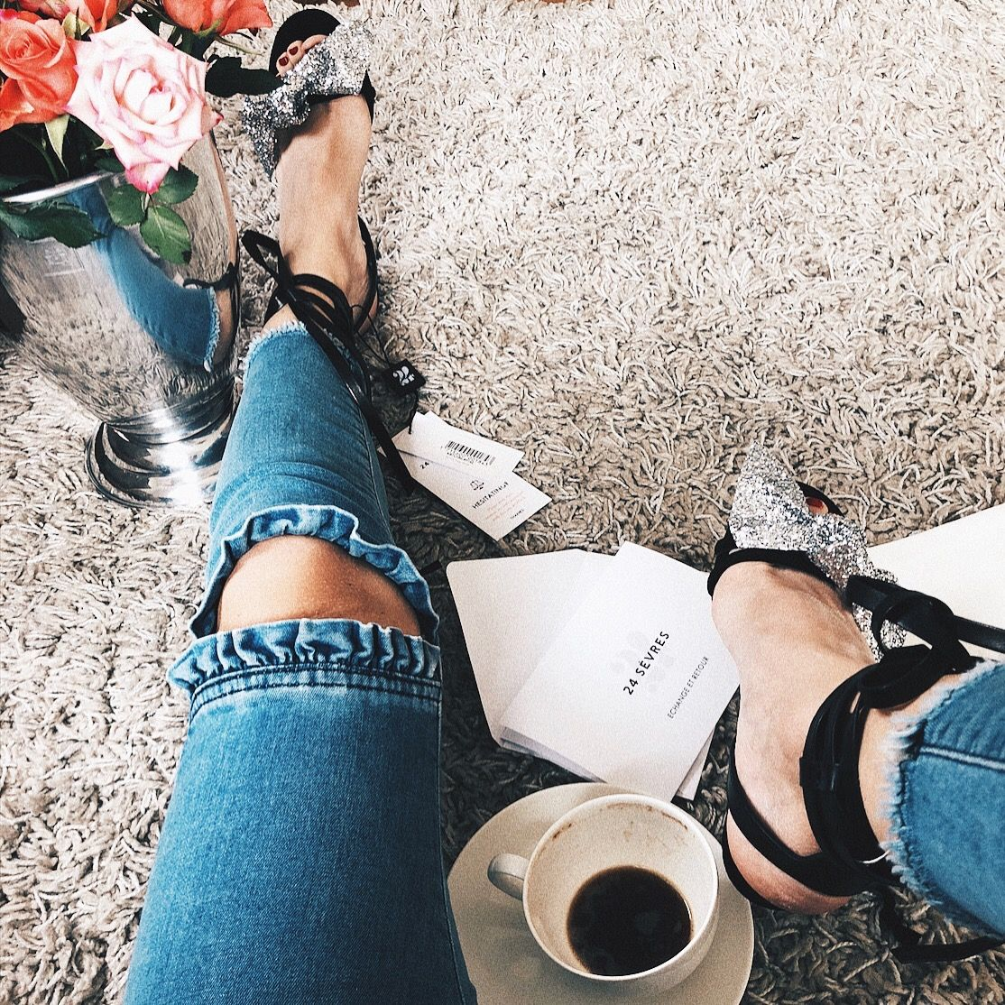Pin by Kthrine Geldres on Fashion   Fashion, Shoes, Sandals