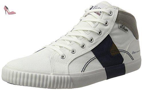 Chaussures Converse Monochrome blanches Casual garçon 06lv2ymgob