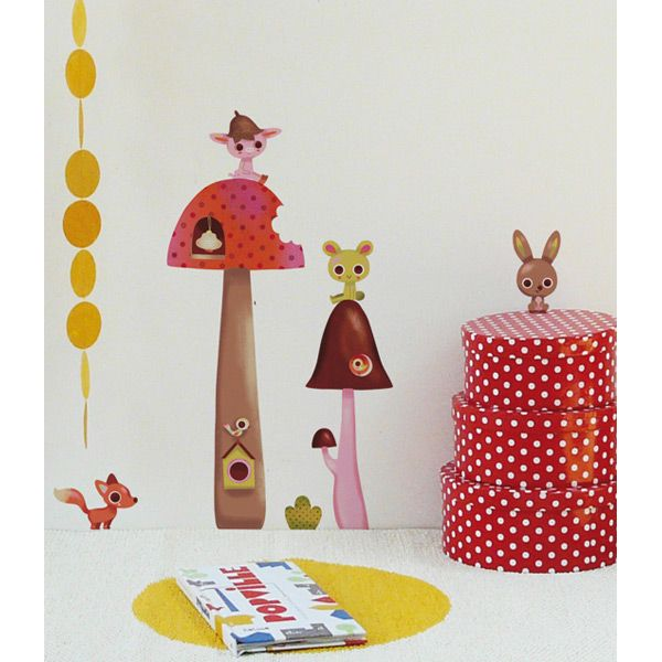 Shinzi Katoh poster - Train Shinzi Katoh Design favorites Pinterest