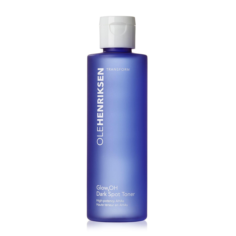 Ole Henriksen Glow 2oh Dark Spot Toner Skin Care Skin Care Secrets Natural Skin Care