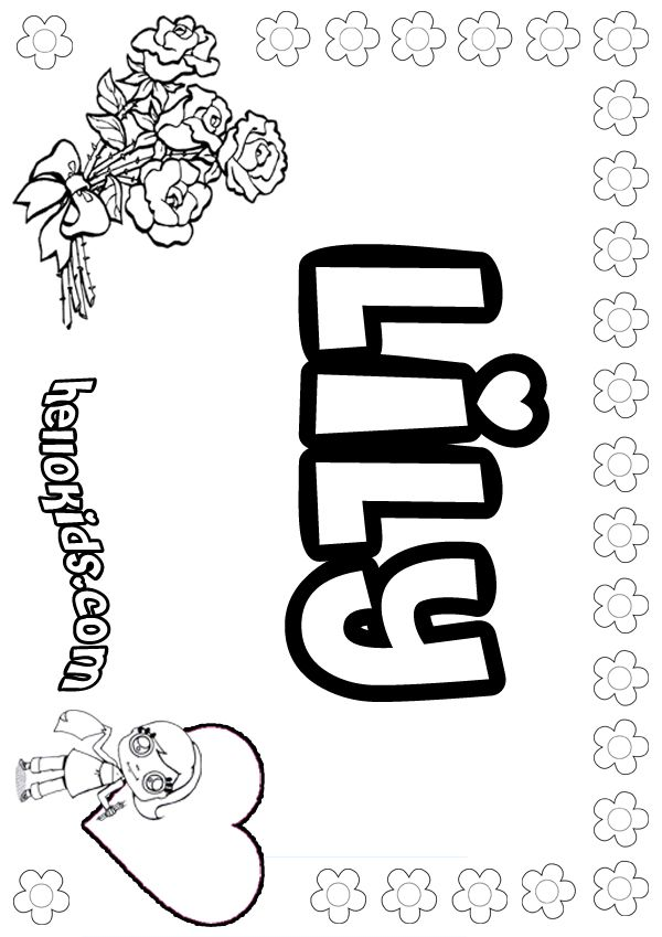 Pin By Elijah Joeline On Places To Visit Name Coloring Pages Coloring Pages Free Printable Coloring Pages