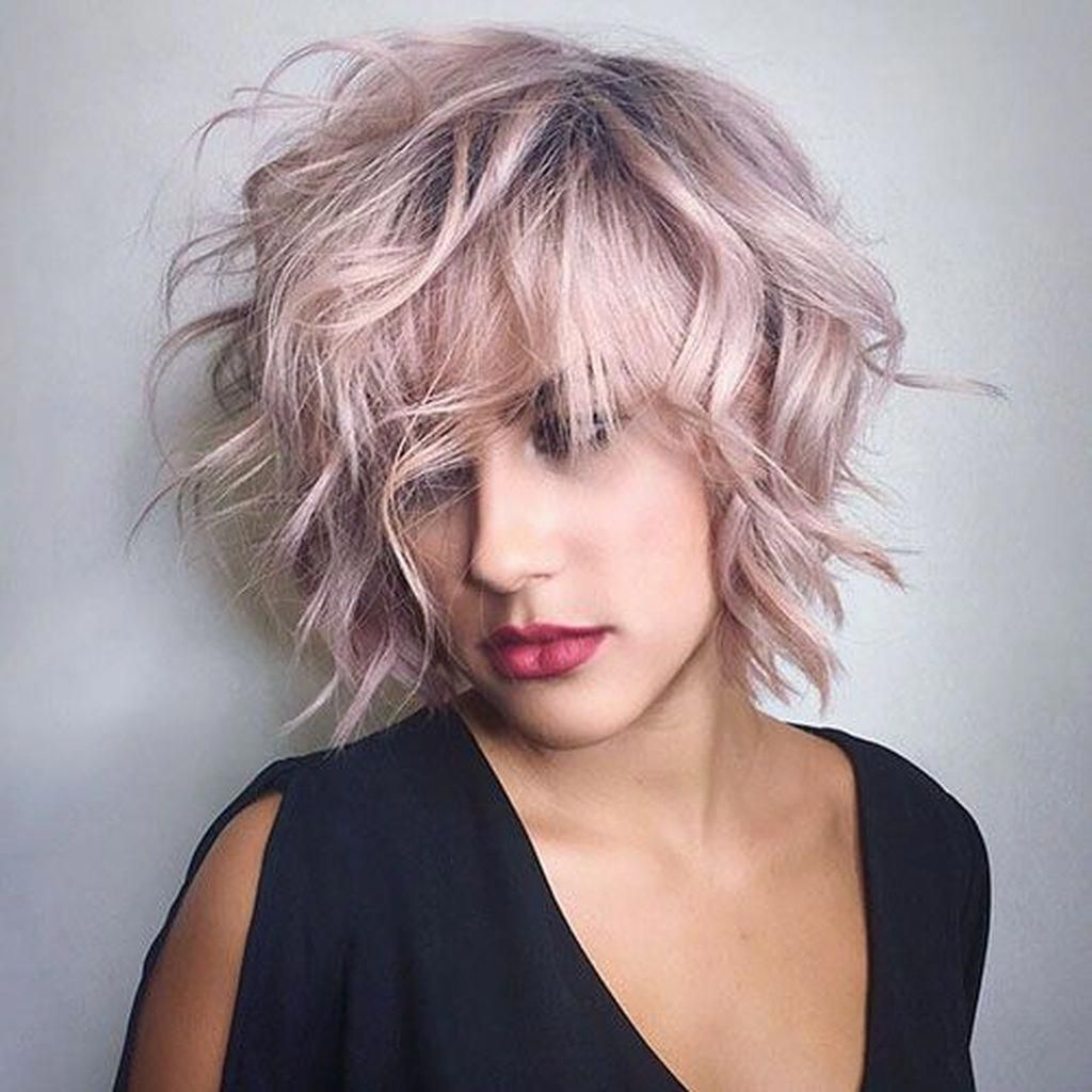 cute short hairstyles For School # ...