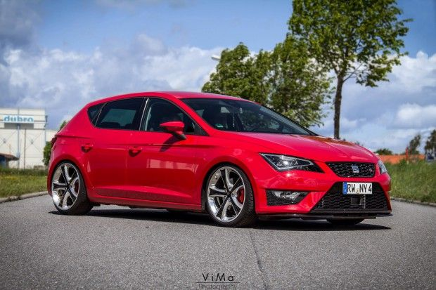seat leon fr 2015 blue buscar con google spain cars pinterest cars and dream cars. Black Bedroom Furniture Sets. Home Design Ideas