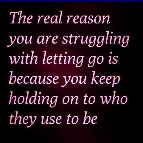 letting go  #Broken, #Depressed, #Depressing, #Depression, #Sad