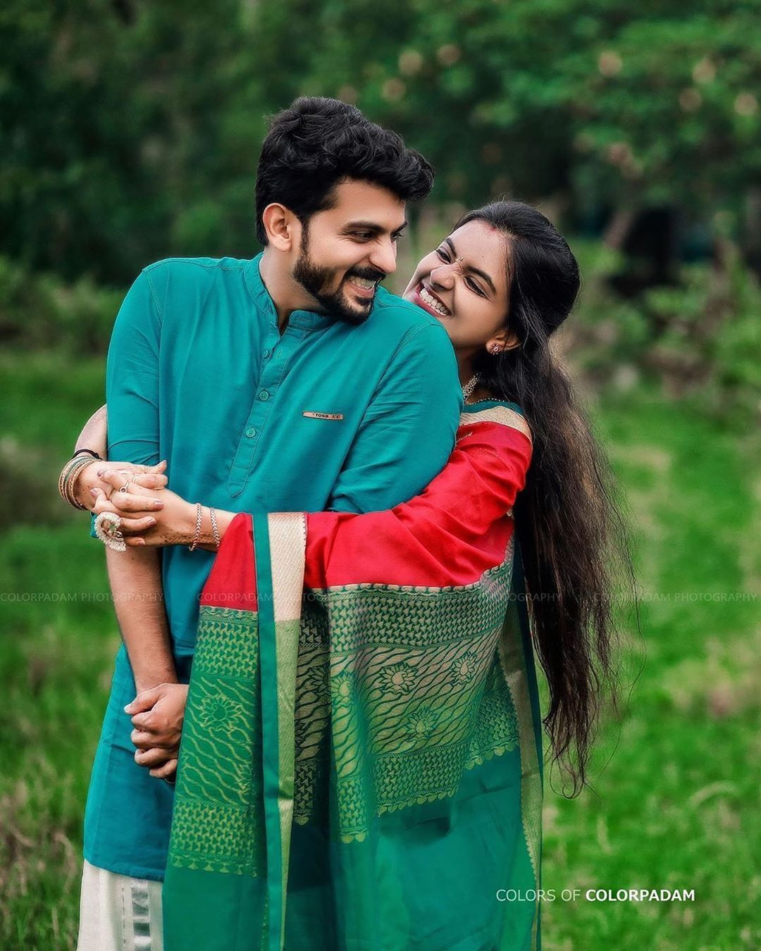 190 Wedding Ideas In 2021 Kerala Wedding Photography Wedding Couples Photography Indian Wedding Photography Photoshoot poses for couples cute photo shoot ideas for couples can be done in various poses. kerala wedding photography