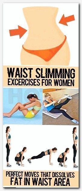 Kitavan diet plan image 2