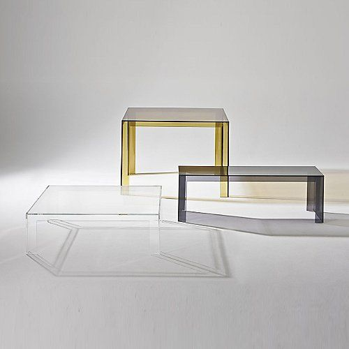 Invisible Coffee Table Furniture Coffee Table Design Modern
