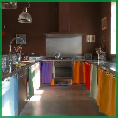 Arredamento casa e bricolage tutto per il fai da te e l for Bricolage arredamento