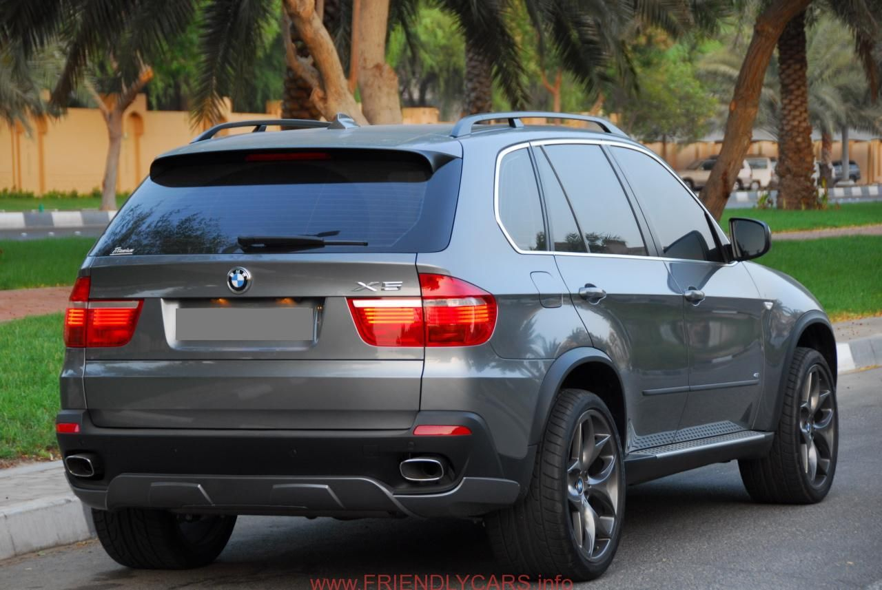 Nice 2014 Bmw X5 Black Rims Car Images Hd New Oem 21 Wheels Tires