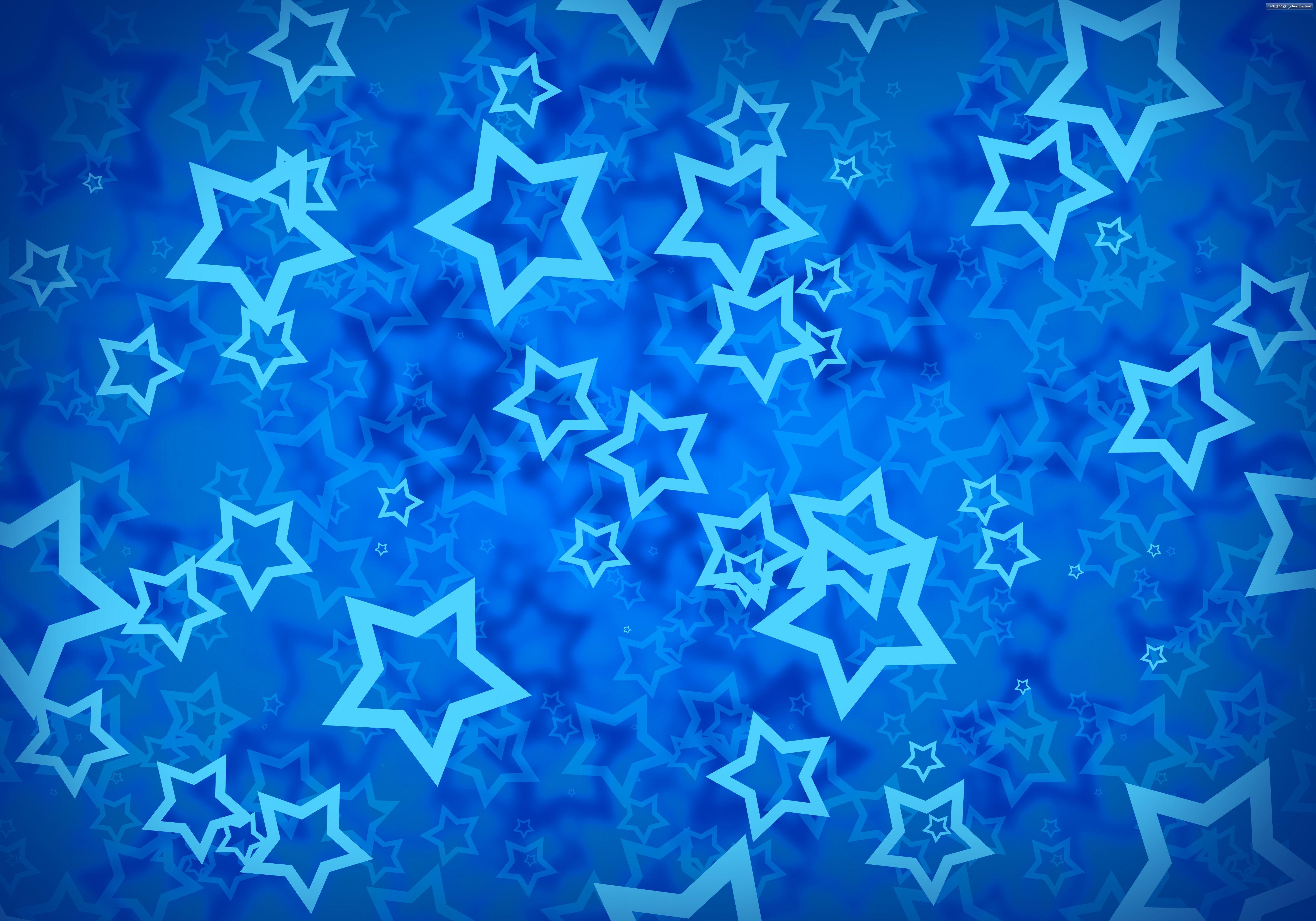 star background Bautizo Pinterest Wallpaper