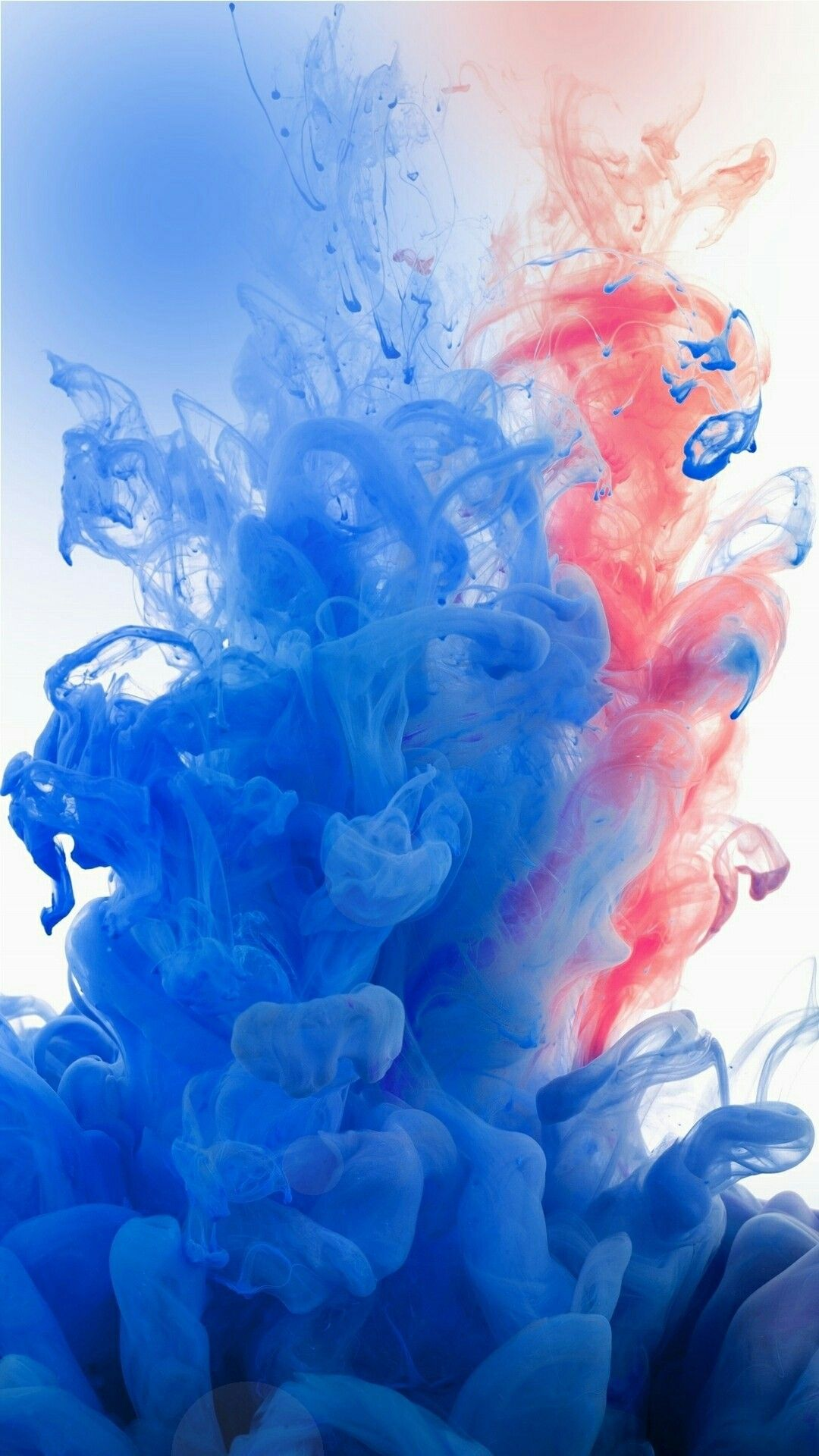Pin By Ankur Tomar On Wallpapers In 2019 Smoke Wallpaper Iphone