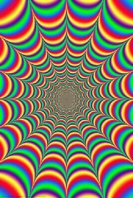 81 best images about optical illusion on Pinterest ...