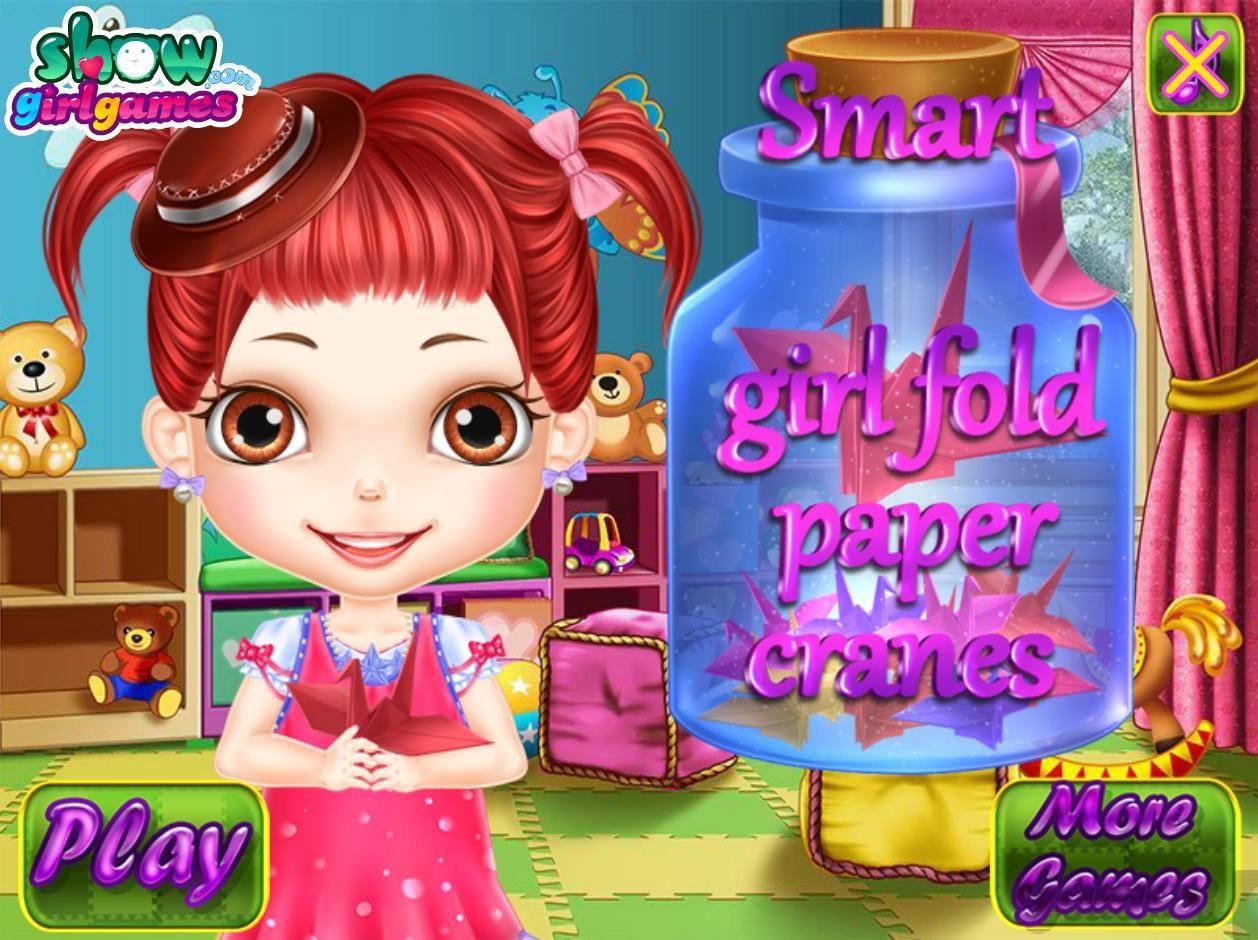 Pin By Ubierankieu On Gry Dla Dziewczyn Disney Characters