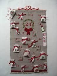 Calendario Avvento Pinterest.Risultati Immagini Per Calendario Avvento Punto Croce