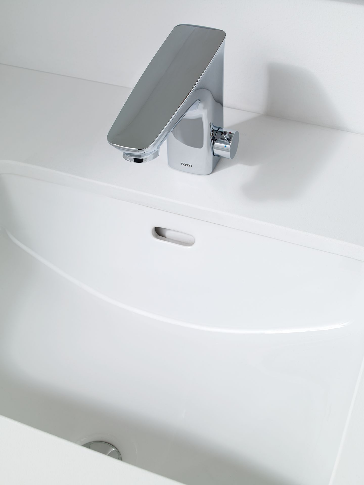 You searched for Faucet | Home Furniture One | Pinterest | Faucet