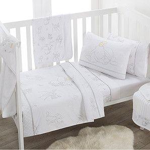 Disney Mama S Little Dreamer Comforter And Pillowcase Set