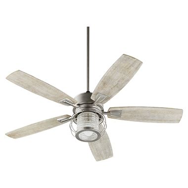 Ceiling Fan Galveston With Light 52 Exterior Ceiling Fans Ceiling Fan With Light Ceiling Fan