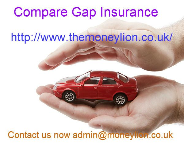 Most Up To Date Screen How Insurance Quotes Uk Compare Can