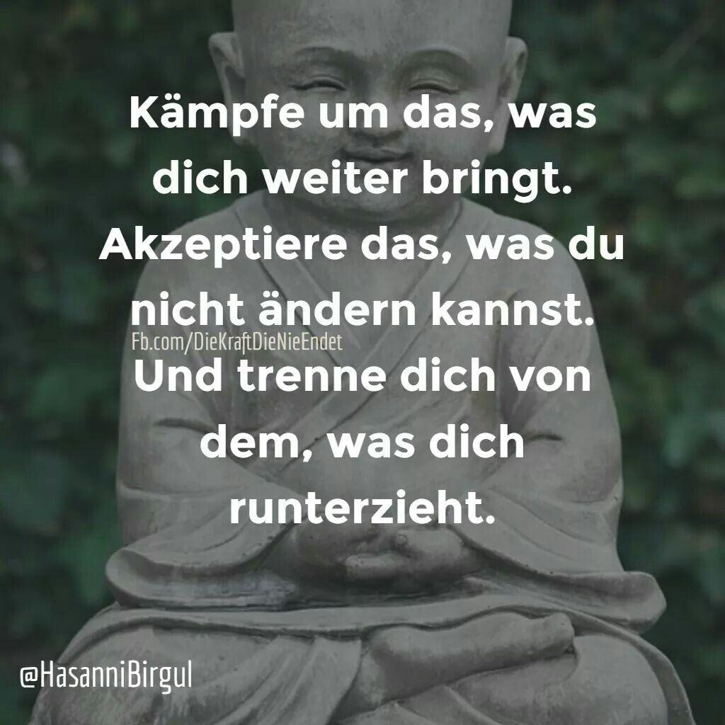 Pin by Manuela Jung on Weisheiten ... Zitate & Sprüche ... Humor ...