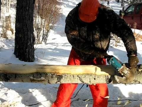 Makita Power Tools - Beam Planer, Sander, Circular Saw, Drills for ...