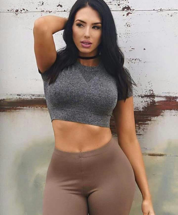 Nina mercedez hot videos-4251