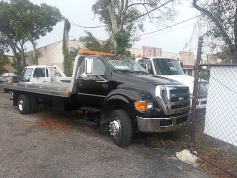 Marketplace In Woodbridge Tow Truck Find Used Cars Trucks