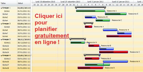 Diagramme de gantt planification gestion de projet pinterest diagramme de gantt planification ccuart Choice Image