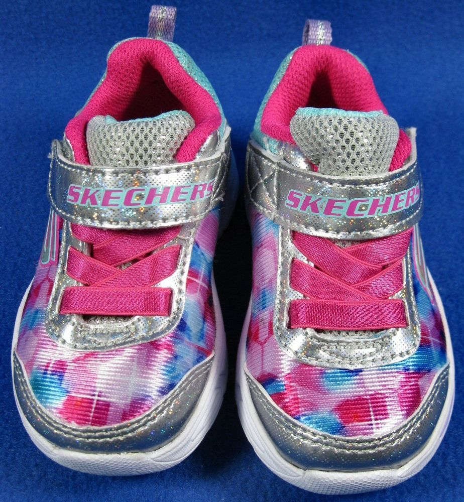 how to clean skechers light up shoes Besice