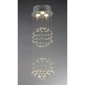 Modern / Contemporary Chandeliers on Hayneedle - Modern / Contemporary Chandeliers For Sale