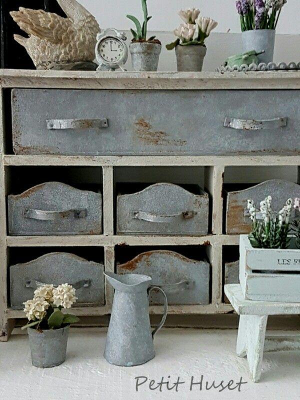 www.petithuset.nl | Muebles | Pinterest | La casa del abuelo, Casa ...