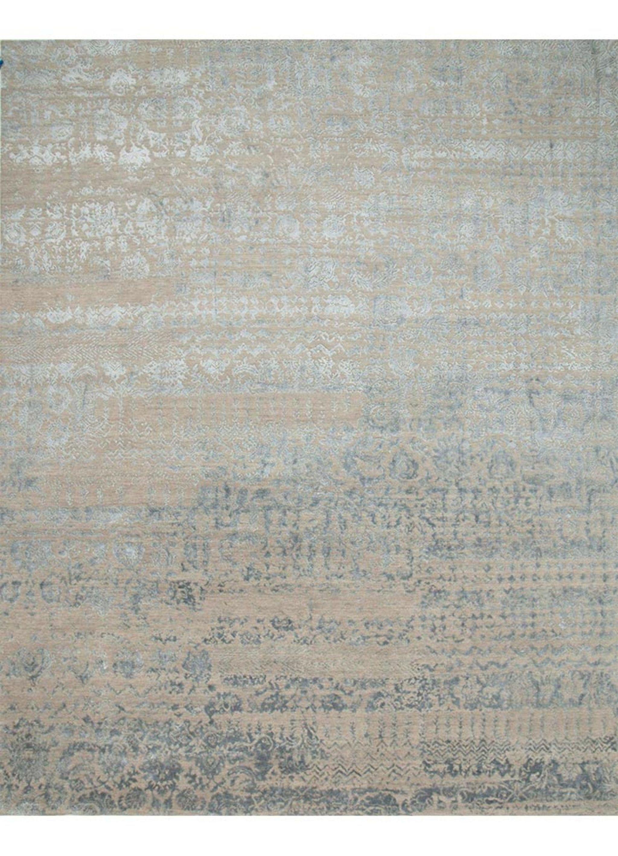 luxurious premium modern teal fresh graphics polypropylene blue and rug of elegant grey rugs improvement photos soft home