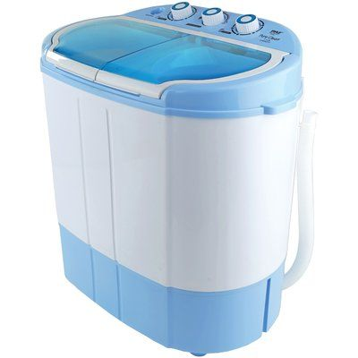 Pyle Portable Washer Dryer Combo Portable Washer Dryer